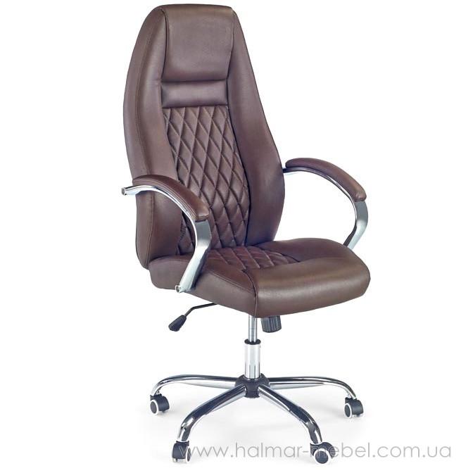 Кресло офисное ODYSEUS HALMAR