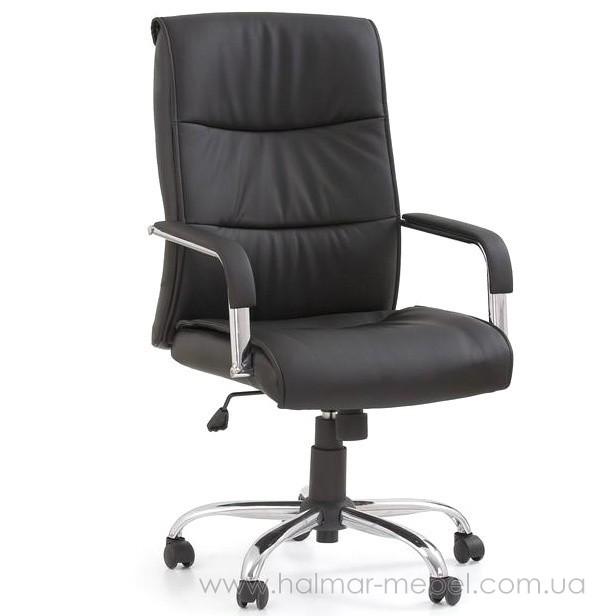 Кресло офисное HAMILTON HALMAR