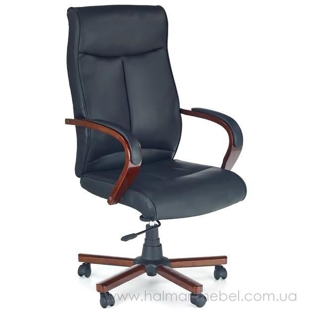 Кресло офисное PRETOR HALMAR