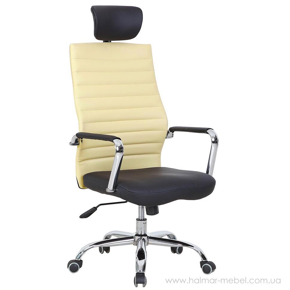 Кресло офисное LEGOLAS HALMAR
