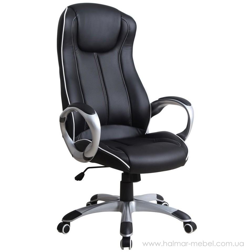 Кресло офисное TAURUS HALMAR