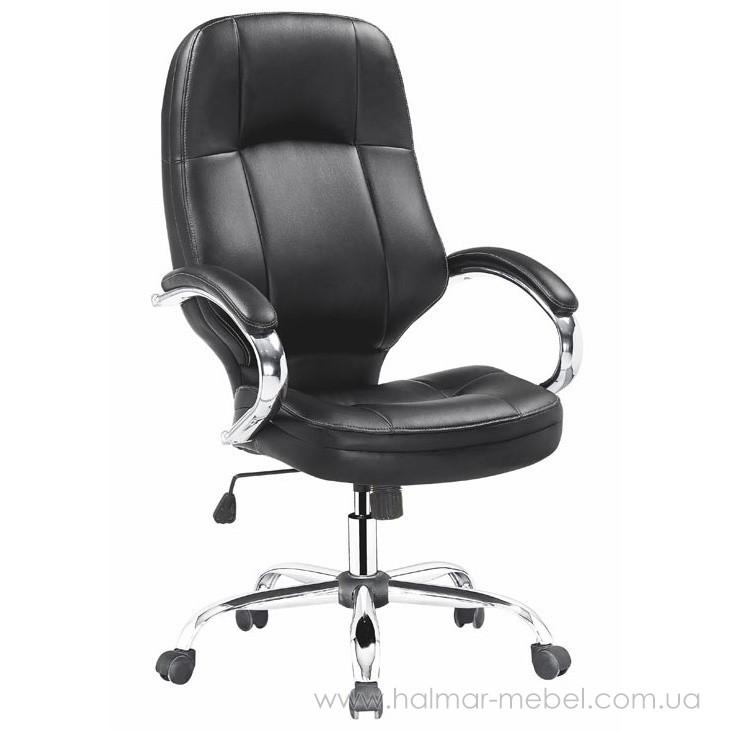 Кресло офисное BRYANT HALMAR