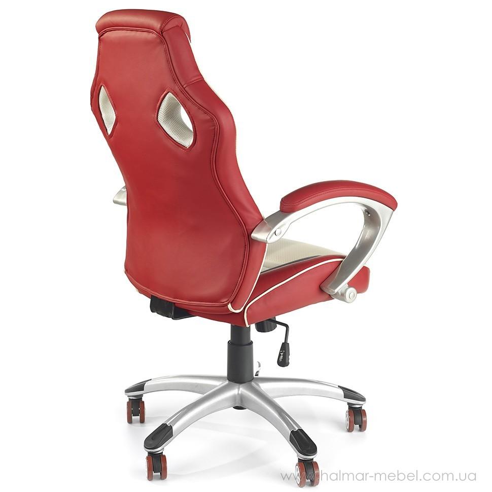 Кресло офисное MALIBU HALMAR