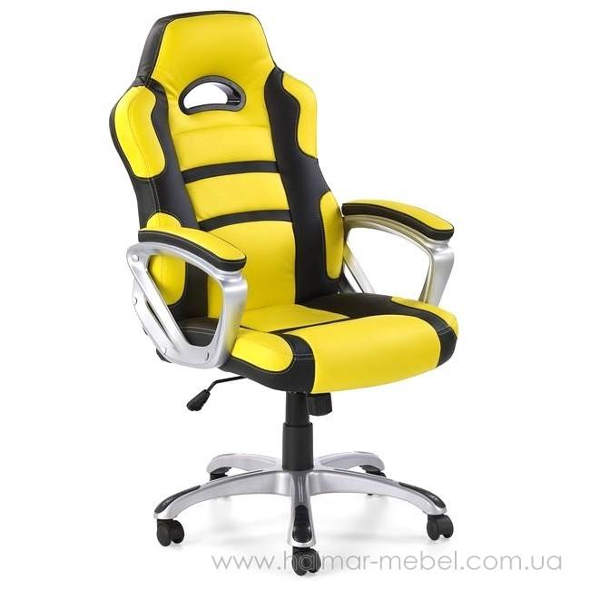 Кресло офисное HORNET HALMAR