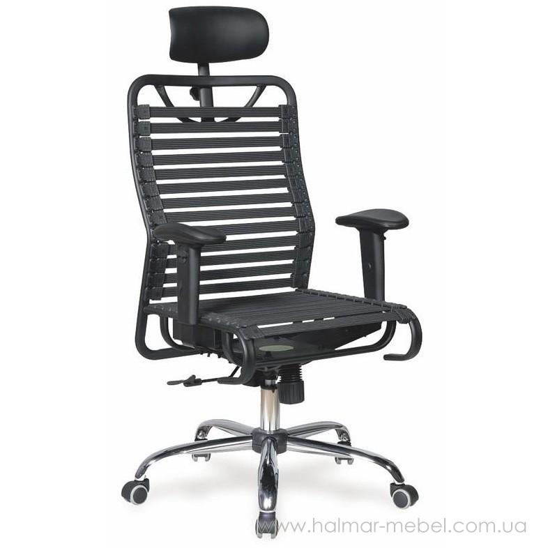 Кресло офисное EXTREME HALMAR