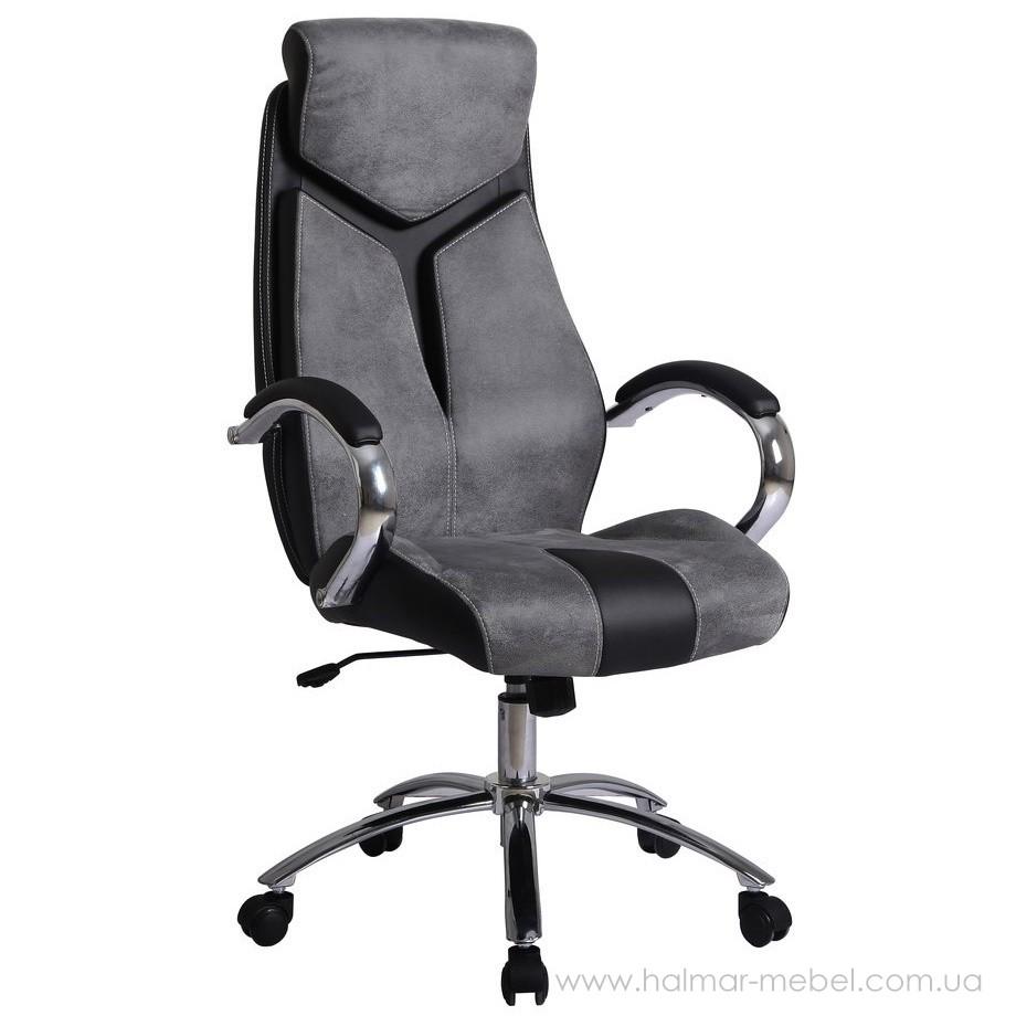 Кресло офисное NIXON HALMAR