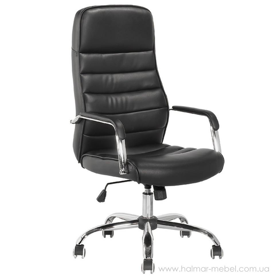 Кресло офисное RUFUS HALMAR