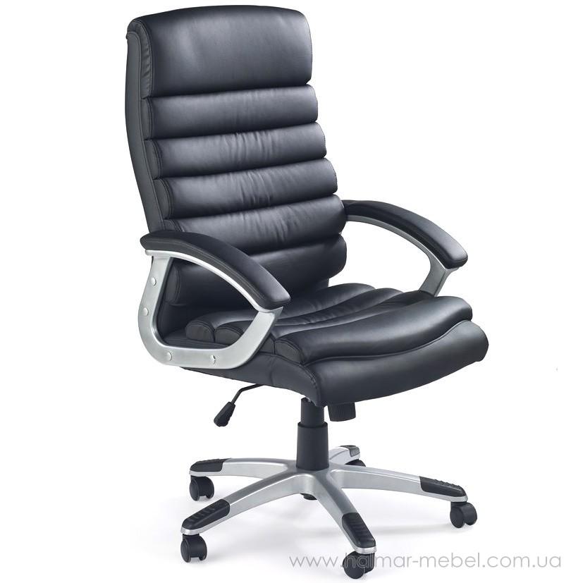 Кресло офисное REGINALD HALMAR