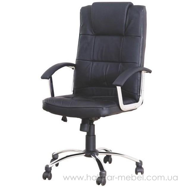 Кресло офисное DALTON HALMAR