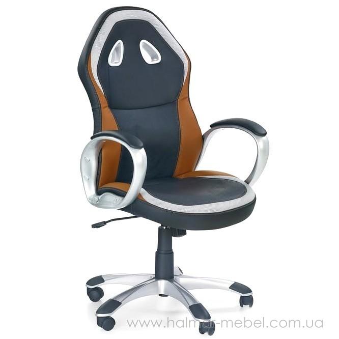 Кресло офисное VEYRON HALMAR