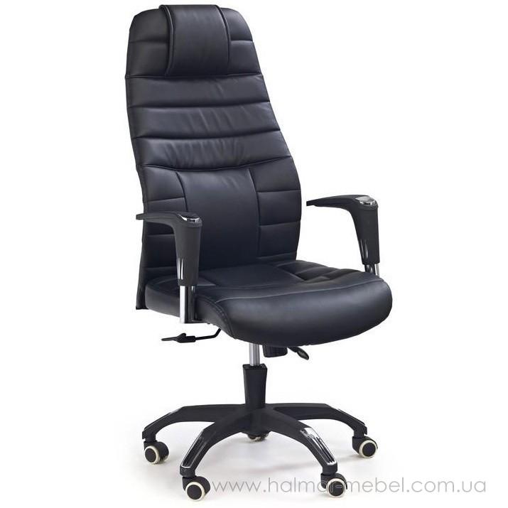 Кресло офисное PARKER HALMAR