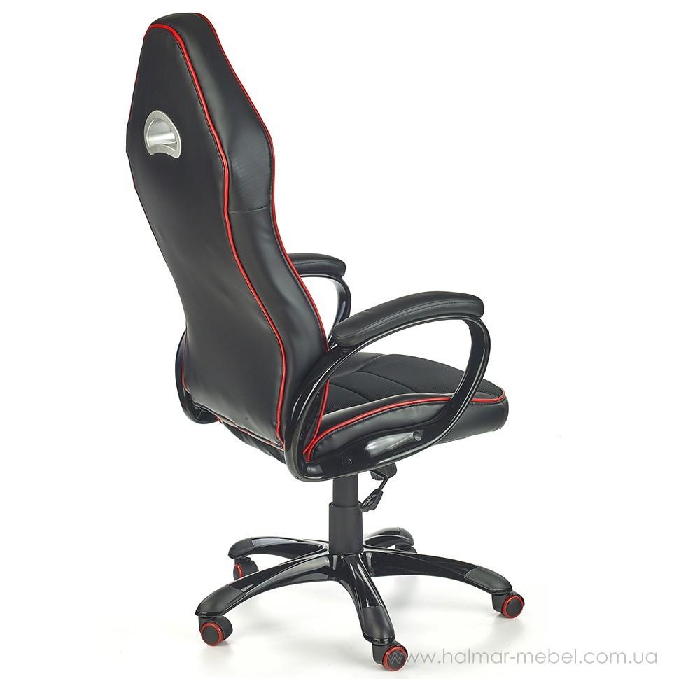 Кресло офисное ENZO HALMAR