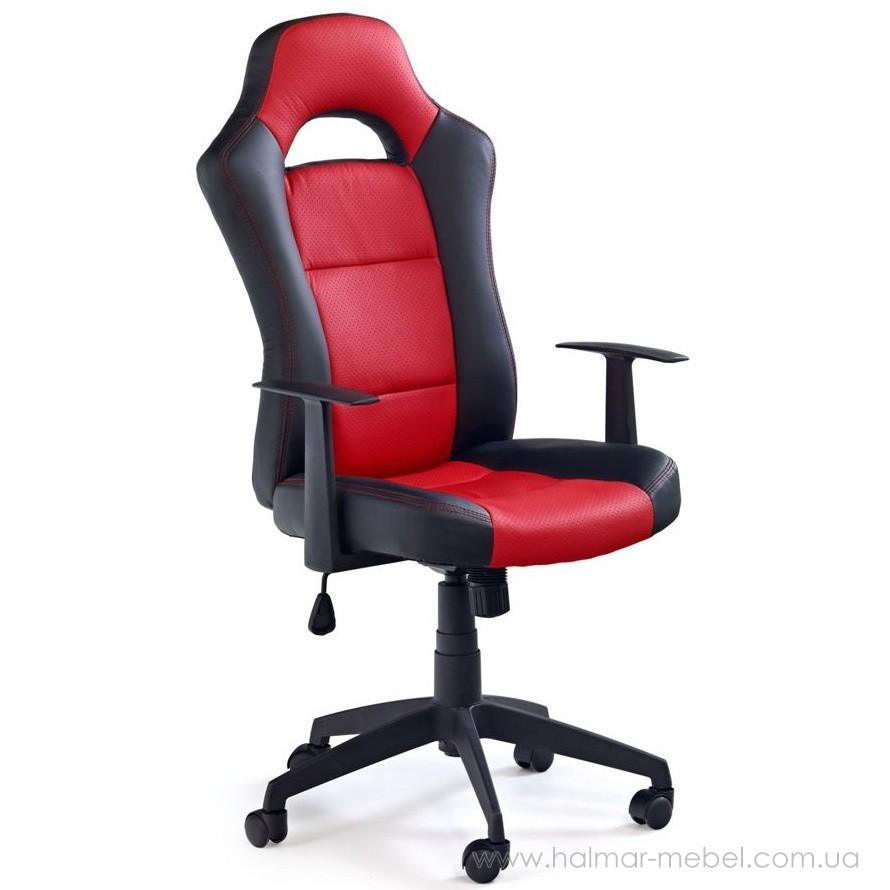 Кресло офисное RACER 2 HALMAR