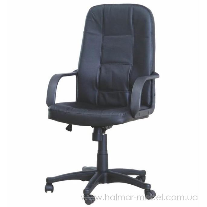 Кресло офисное EXPERT HALMAR