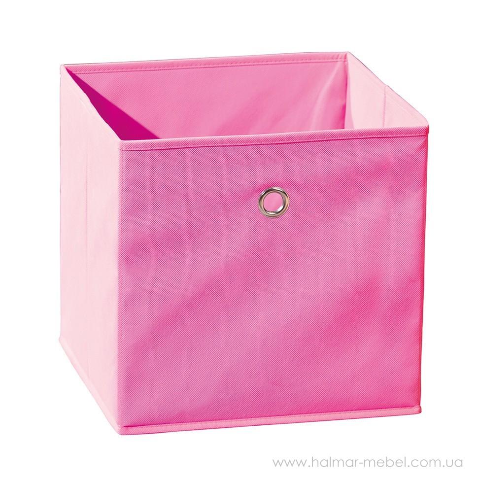 Ящик WINNY HALMAR (розовый)