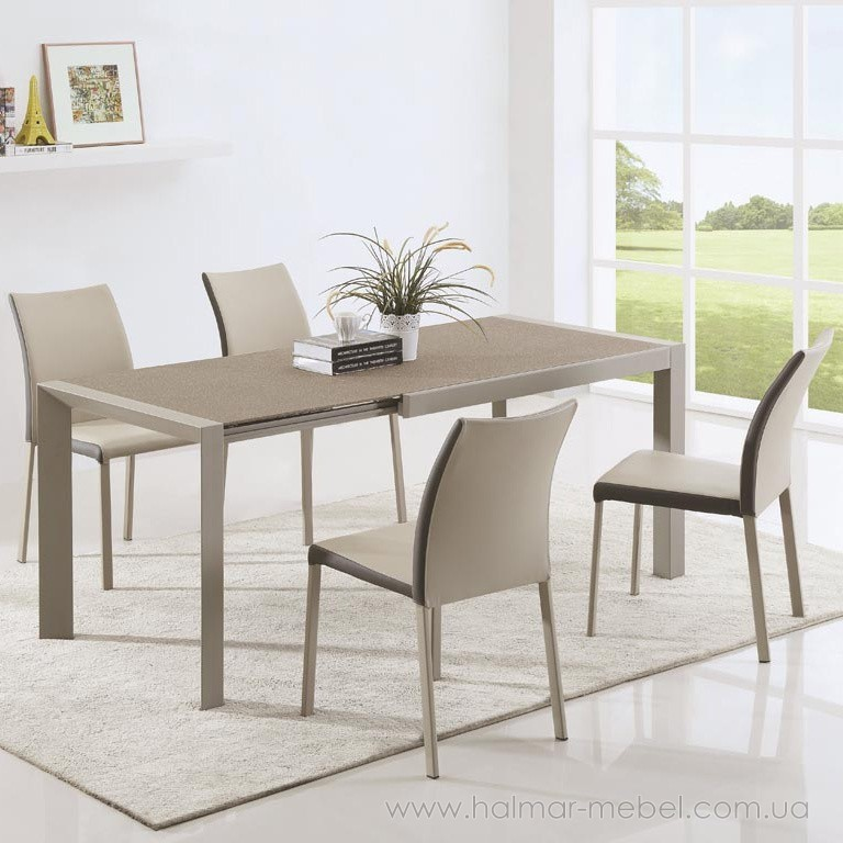 Стол обеденный ARABIS 2 HALMAR