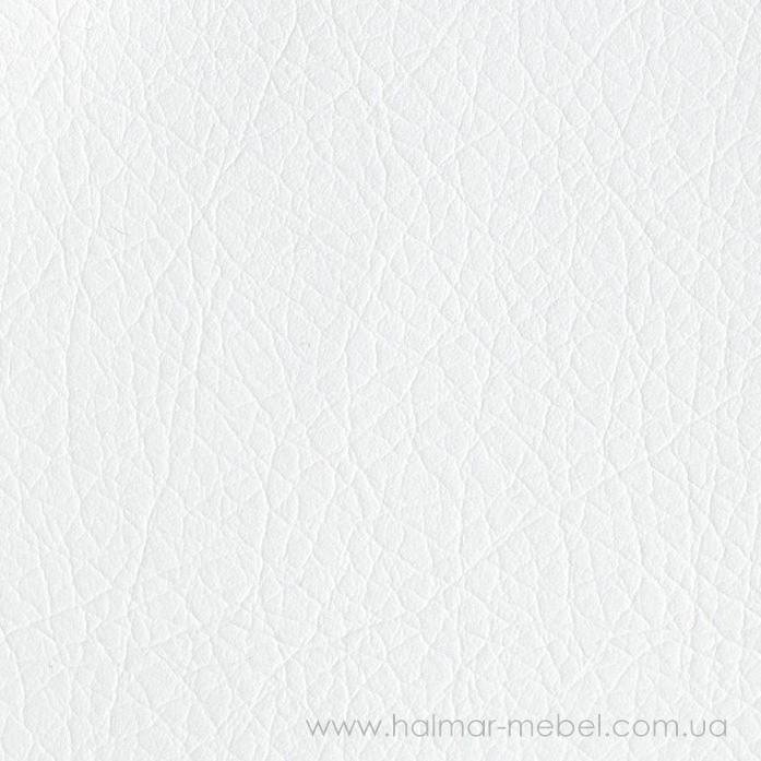 Тумба прикроватная PRIMA HALMAR (белый)
