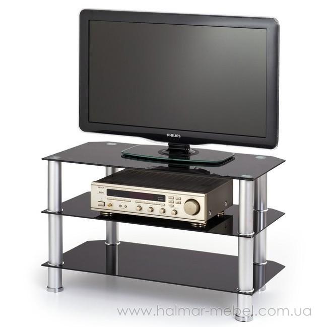 Тумба ТВ RTV-21 HALMAR